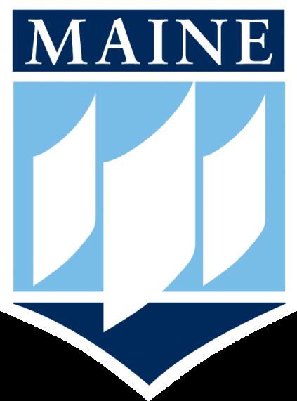UMaine Crest