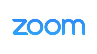 Zoom.us Logo
