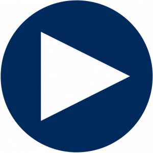 UMaineOnline play button
