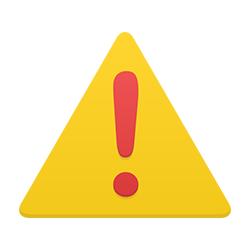 Caution-icon