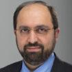 photo of Dr. Ali Abedi